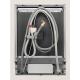 Lavavajillas ELECTROLUX ESF8560ROW